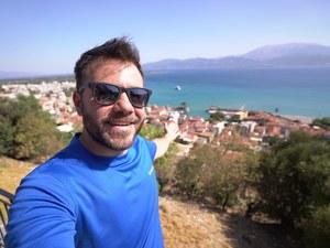 Happy Traveller στην Αιτωλοακαρνανία! (φωτο+video)