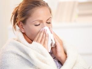 Πότε το κρυολόγημα μπορεί να είναι επικίνδυνο