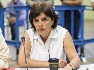 '11χρόνια μετά... Αλέξης Γρηγορόπουλος'