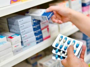 Εφημερεύοντα Φαρμακεία Πάτρας - Αχαΐας, Κυριακή 8 Δεκεμβρίου 2019