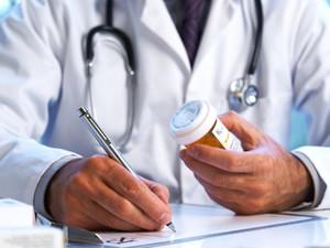 Δυτική Ελλάδα: Στο παρά πέντε βρέθηκε λύση με το κενό των επικουρικών γιατρών