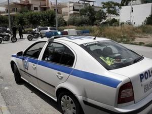 Ένας 30χρονος Ρομά ο βασικός ύποπτος για τη δολοφονία της 73χρονης