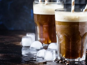 Πώς η κατανάλωση καφέ προστατεύει από το υψηλό σάκχαρο