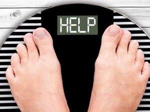 Το ρόφημα που σταματά την πρόσληψη βάρους
