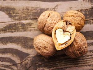 Το τρόφιμο που είναι Νο1 για την καρδιά και το πεπτικό σύστημα