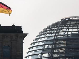 Έντονο διπλωματικό παρασκήνιο πριν την έναρξη της Διάσκεψης του Βερολίνου