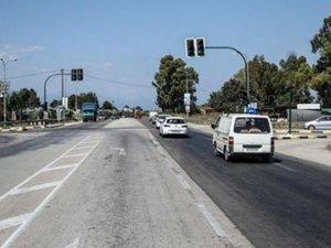 Νέα εμπόδια στην κατασκευή του αυτοκινητοδρόμου Πατρών - Πύργου