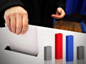 Δημοσκόπηση MRB: «Ναι» στην υποψηφιότητα Σακελλαροπούλου από το 55%