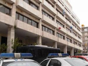 Συνελήφθη 40χρονος αλλοδαπός για ληστεία στην Πάτρα