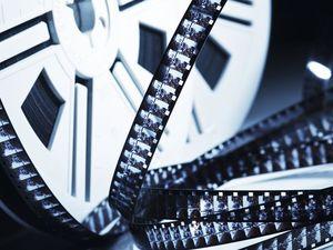 Πάτρα - Με τέσσερις ενδιαφέρουσες προβολές συνεχίζεται το Φεστιβάλ Ντοκιμαντέρ Πελοποννήσου!
