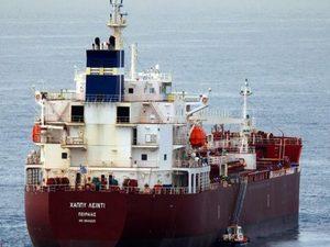 Αφέθηκαν ελεύθεροι οι πέντε Έλληνες ναυτικοί που ήταν όμηροι στο Καμερούν