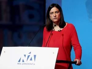 Υπ. Παιδείας: 'Ο ΣΥΡΙΖΑ αναγνώριζε επί 4 χρόνια την ισοδυναμία πτυχίων κολεγίων'