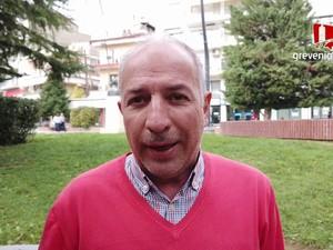 Βαγγέλης Μπουντουλούλης: 'Η ΟΛΜΕ ζήτησε την απόσυρση του επίμαχου άρθρου για την εξίσωση των πτυχίων'