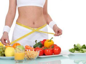 Τα σημάδια που δείχνουν ότι η δίαιτά σας έχει αποτέλεσμα