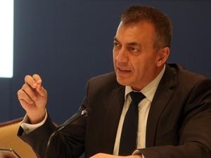 Γ. Βρούτσης: 'Έως 252 ευρώ το μήνα η αύξηση σε ένα εκατ. συντάξεις'