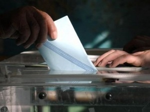 Δύο νέες δημοσκοπήσεις: Η διαφορά ΝΔ - ΣΥΡΙΖΑ