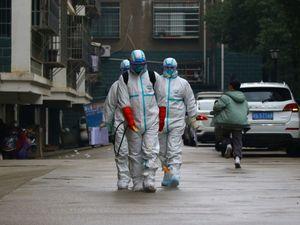 Το Χονγκ Κονγκ ανέπτυξε εμβόλιο για τον κοροναϊό