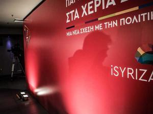 Πάτρα: Ο ΣΥΡΙΖΑ ποντάρει στην εποχή του... i-syriza - Ικανοποίηση για τις εγγραφές