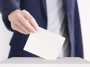 Πάτρα - Τα αποτελέσματα των εκλογών του Συλλόγου Πρακτόρων ΟΠΑΠ 'Η Πανδώρα'