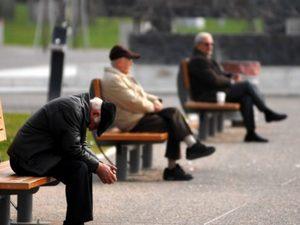 Ασφαλιστικό: Τον Ιούνιο τα αναδρομικά στους συνταξιούχους