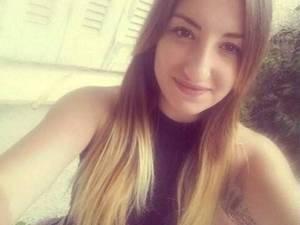 Πάτρα: Δίνει ζωή με τον θάνατό της η 23χρονη Νίκη Καραβιώτη