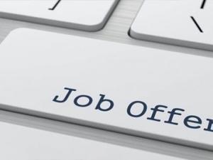 Τεχνική εταιρεία στην Σύρο αναζητά άτομα για εργασία