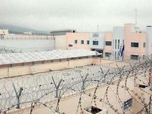 Πάτρα: Πάνω από 350 αστυνομικοί κάθε μήνα για μεταγωγές κρατουμένων - Τι ζητούν