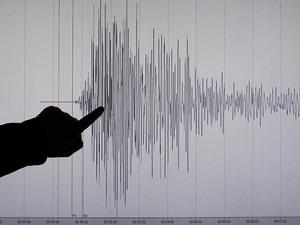 Τα σχέδια της Πολιτικής Προστασίας για ηφαίστειο Σαντορίνης, σεισμούς και τεχνολογικά ατυχήματα