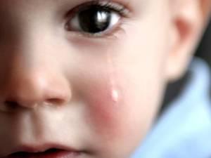 Πάτρα: Οικογένεια με ένα παιδάκι ΑμεΑ έχει ανάγκη από βοήθεια