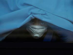 Κορονοϊός: Μεταδίδεται όπως η γρίπη ή το κοινό κρυολόγημα