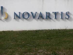 Άρειος Πάγος: 'Οι προστατευόμενοι μάρτυρες θα καταθέσουν όπως επιθυμούν για την Novartis'