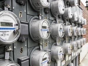Δυτική Ελλάδα: Έρχονται οι έξυπνοι μετρητές της ΔΕΗ που κόβουν το ρεύμα εξ αποστάσεως