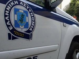 Θεσσαλονίκη: Έτοιμος να παραδοθεί και ο τέταρτος αδερφός για τη δολοφονία του καταστηματάρχη