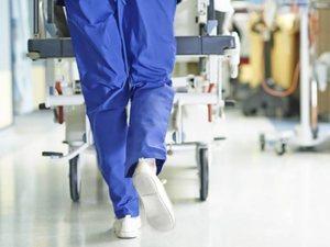 Κορωνοϊός: Κόβονται οι άδειες σε όλον τον τομέα της Υγείας