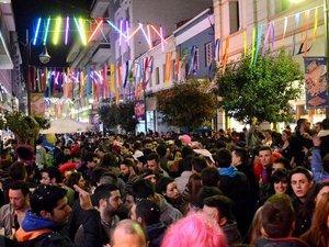 Πάτρα: Aκυρώσεις σε ξενοδοχεία και αλαλούμ στα καρναβαλικά πληρώματα