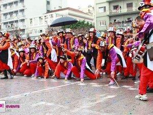 Πατρινοί που είχαν παραγγείλει στολές κάνουν τους 'Κινέζους' λόγω... Κορωνοϊού!