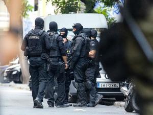 Ταυτοποιήθηκε ο βασικός ύποπτος για το έγκλημα στην Κρήτη
