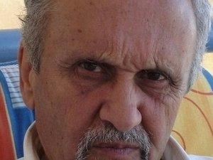 Γεώργιος Δημητράκης: 'Η απώλεια της αυτάρκειας έφερε την κατάρρευση της Ελλάδος'