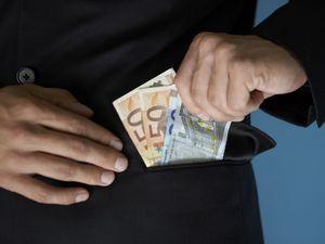 Πάτρα: Νέο κρούσμα απάτης - Ζητούσε χρήματα για να βοηθήσει παιδιά που πάσχουν από καρκίνο