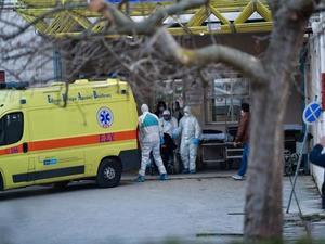Κορωνοϊός: Επιστρέφουν στα Ιωάννινα 51 εκδρομείς από Ισραήλ