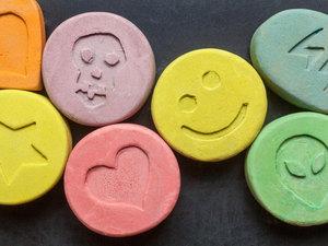 Πώς επηρεάζει την διάθεση η σεροτονίνη