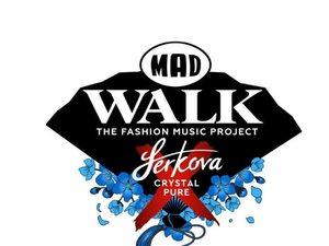 Madwalk: Αλλάζει ημερομηνία το event μόδας και μουσικής