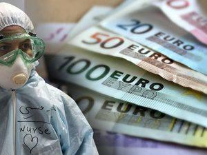 Αυτή είναι η διαδικασία για τη λήψη των 800 ευρώ για τους εργαζομένους
