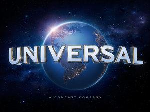 Η Universal διαθέτει σε ψηφιακές πλατφόρμες τις νέες της ταινίες