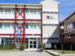 ΕΑΠ - Με μεγάλη επιτυχία λειτουργούν οι σχολές του υπουργείου Τουρισμού