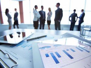 Κορωνοϊός: 9 στις 10 επιχειρήσεις επηρεάζονται από τον ιό