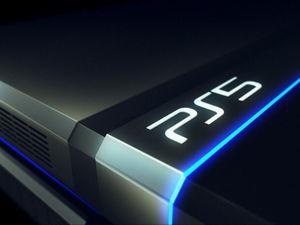 Sony: Ο κορωνοϊός δεν επηρεάζει τα πλάνα για το PS5