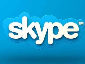 Σαρώνει στις εβδομάδες του κορωνοϊού το Skype