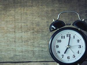 Θερινή περίοδος: Άλλαξαν οι ώρες κοινής ησυχίας