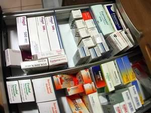 Εφημερεύοντα Φαρμακεία Πάτρας - Αχαΐας, Παρασκευή 3 Απριλίου 2020